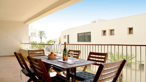 3 bedroom Apartment for sale in Altos de los Monteros – R3465550 in