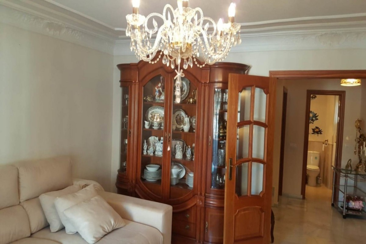 3 bedroom Townhouse for sale in Riviera del Sol – R3038252