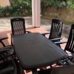 2 bedroom Apartment for sale in Puerto Banús – R3187015