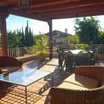 4 bedroom Villa for sale in Río Real – R2828429