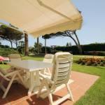 2 bedroom Apartment for sale in Elviria – R3214795