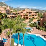 2 bedroom Penthouse for sale in Sierra Blanca – R3059068