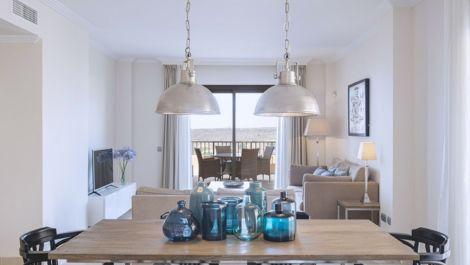 2 bedroom Apartment for sale in Benahavis – R3532129