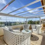4 bedroom Penthouse for sale in Elviria Hills – R3437179