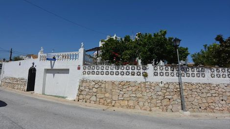 Villa de 4 dormitorios en venta en Calypso – R3424549 en