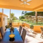 2 bedroom Apartment for sale in Elviria Hills – R3471097