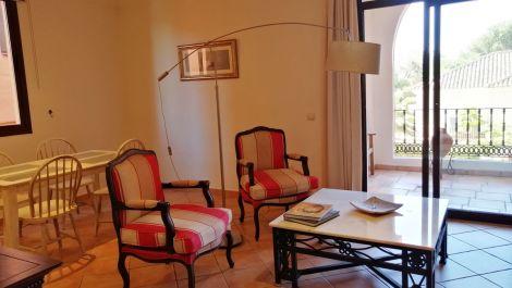 Atico de 3 dormitorios en venta en Nueva Milla de Oro – R3433912