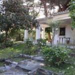 4 bedroom Villa for sale in Marbella – R3030755