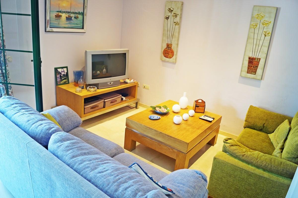 Atico de 3 dormitorios en venta en Diana Park – R2780831