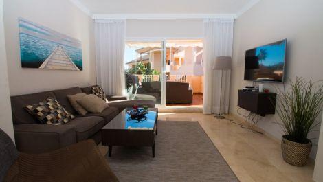 3 bedroom Apartment for sale in Elviria – R3536335 in