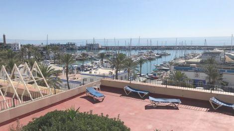 Apartamento de 2 dormitorios en venta en Estepona – R3524398 en