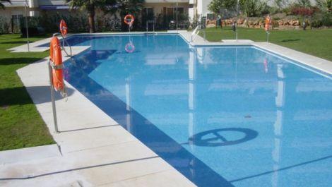 Apartamento de 1 dormitorio en venta en Milla de Oro – R3238033 en