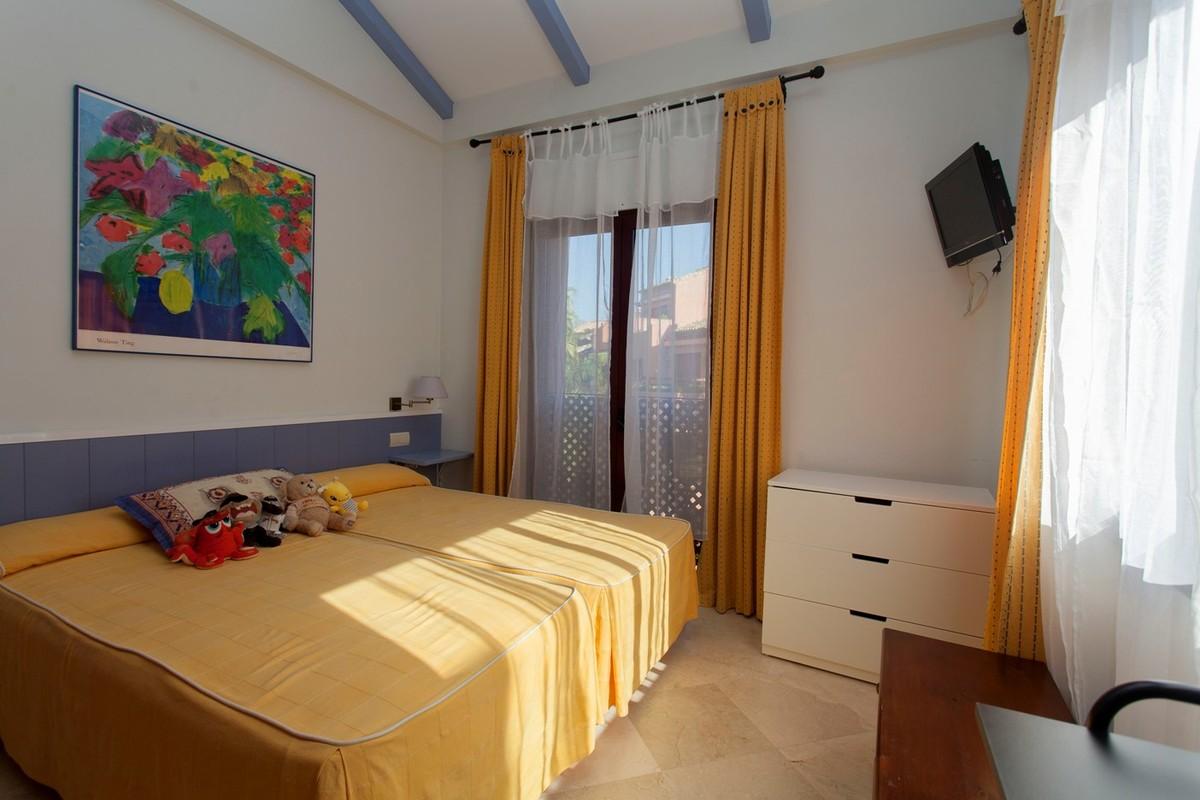 Atico de 3 dormitorios en venta en El Rosario – R3332278