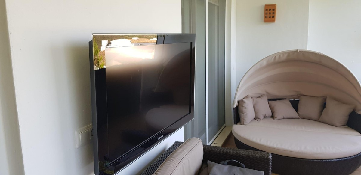 Apartamento de 2 dormitorios en venta en Benahavís – R3547948