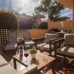 2 bedroom Apartment for sale in Elviria – R3536179