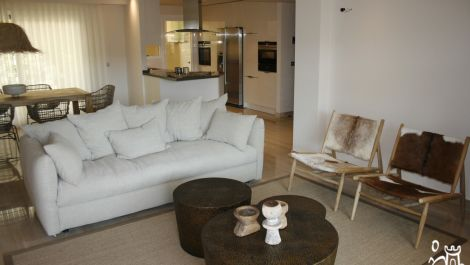 3 bedroom Apartment for sale in Mijas Costa – R3252301 in