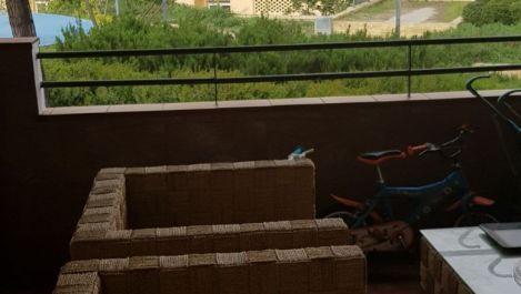 Adosado de 3 dormitorios en venta en Estepona – R3187219