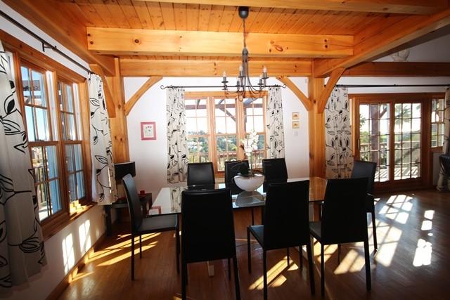 Villa de 4 dormitorios en venta en Sotogrande Alto – R3096532