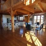 4 bedroom Villa for sale in Sotogrande Alto – R3096532