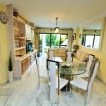 3 bedroom Apartment for sale in Elviria – R3259576