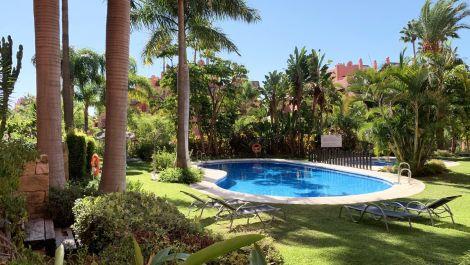 Apartamento de 3 dormitorios en venta en Nueva Milla de Oro – R3521347