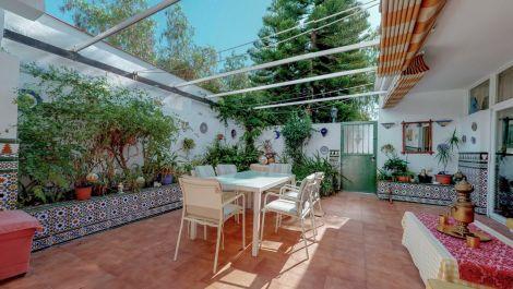 3 bedroom Semi-detached for sale in Marbella – R3520852