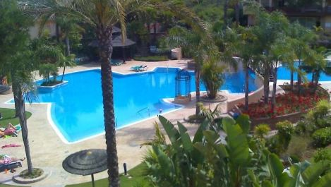 3 bedroom Apartment for sale in Río Real – R2365241