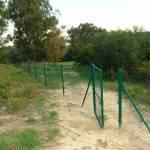 Plot for sale in Sotogrande – R3295471