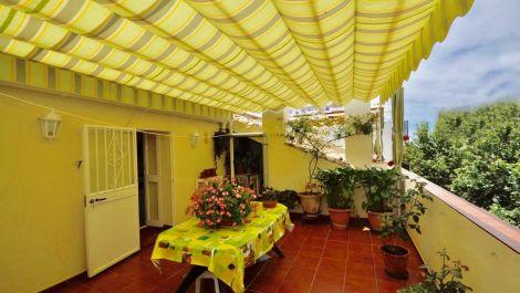 Atico de 5 dormitorios en venta en Marbella – R3439249