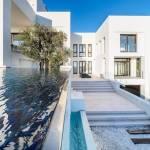 5 bedroom Villa for sale in Altos de los Monteros – R3388432