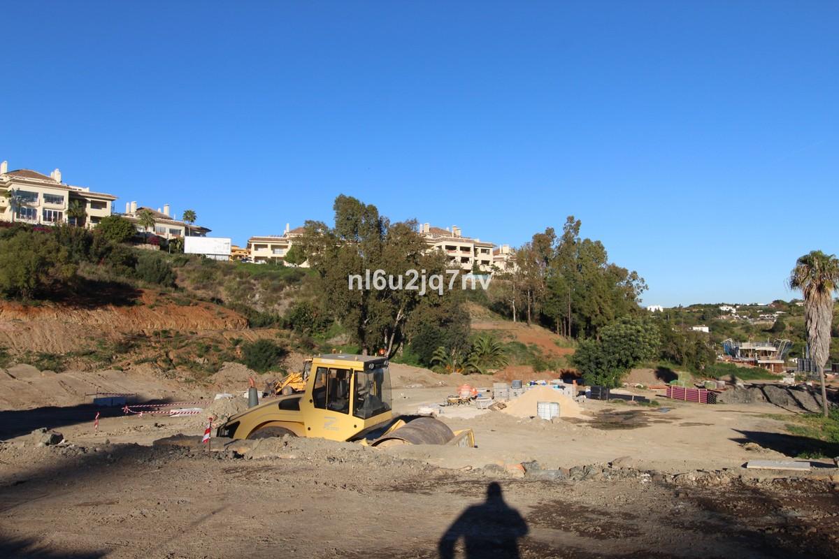 Terreno en venta en Selwo – R3340030