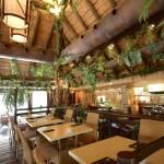 3 bedroom Apartment for sale in Mijas Costa – R3363160