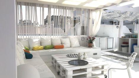 2 bedroom Penthouse for sale in Estepona – R3333448