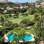 2 bedroom Penthouse for sale in La Quinta – R3226693