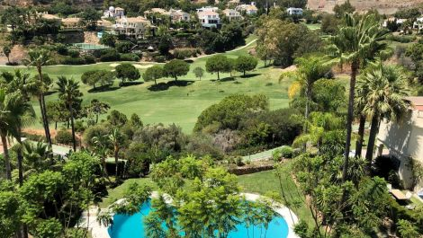 2 bedroom Penthouse for sale in La Quinta – R3226693 in