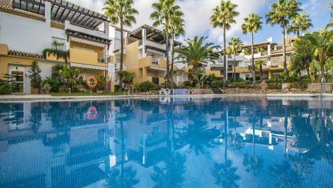 2 bedroom Apartment for sale in Bahía de Marbella – R3549028 in