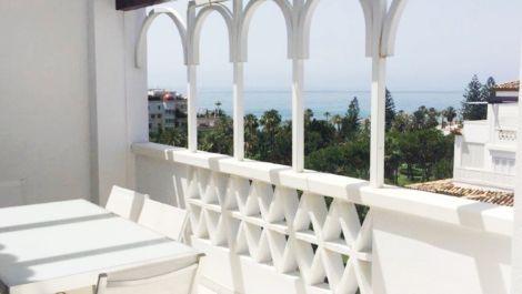 3 bedroom Apartment for sale in Puerto Banús – R3523075