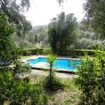 4 bedroom Finca for sale in Sotogrande – R2959886