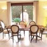 6 bedroom Villa for sale in Nueva Andalucía – R3273589