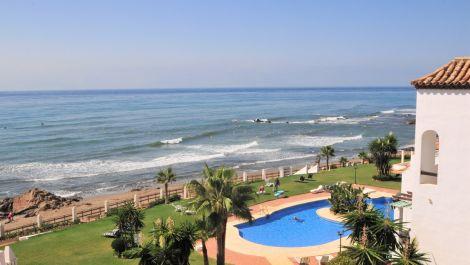 2 bedroom Apartment for sale in Calahonda – R3498577