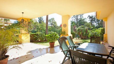 Adosado de 3 dormitorios en venta en Río Real – R3531502 en