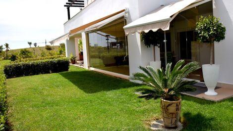 Villa Pareada de 2 dormitorios en venta en Santa Clara – R2981897 en