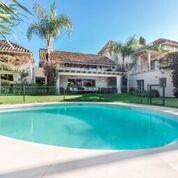 5 bedroom Villa for sale in Bahía de Marbella – R2816324 in