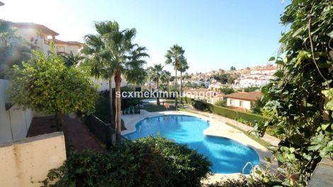 4 bedroom Villa for sale in Riviera del Sol – R2779862 in