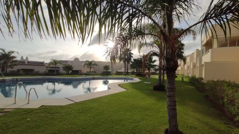 Apartamento de 2 dormitorios en venta en – R3252265 en