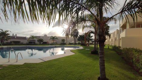 2 bedroom Apartment for sale in Mijas Costa – R3252265 in