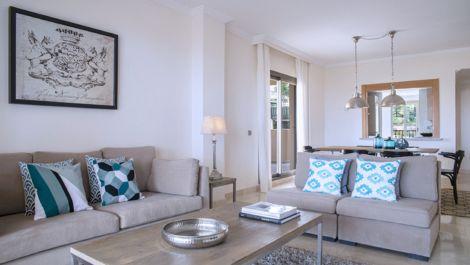 2 bedroom Apartment for sale in Benahavis – R3530527