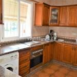 4 bedroom Villa for sale in Marbella – R3514558