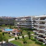 2 bedroom Apartment for sale in Guadalmina Alta – R2508626