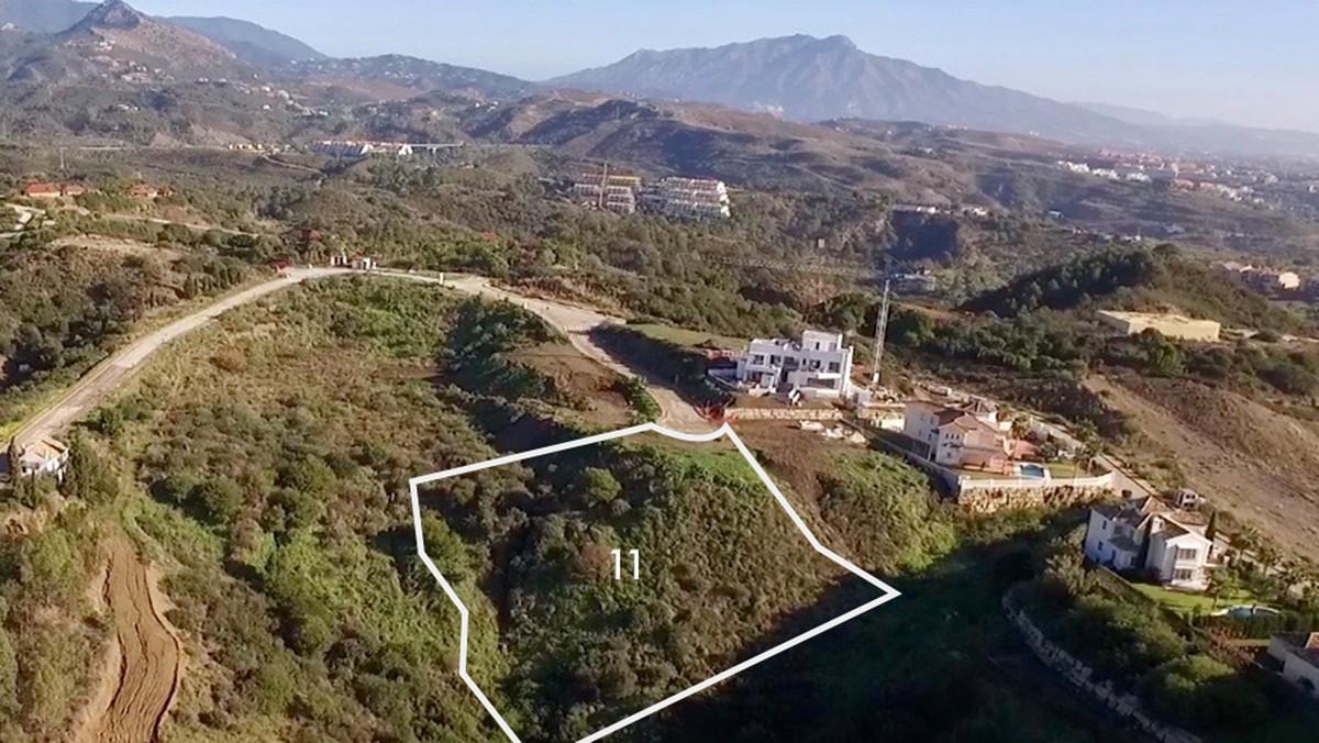 Terreno en venta en Selwo – R3418051